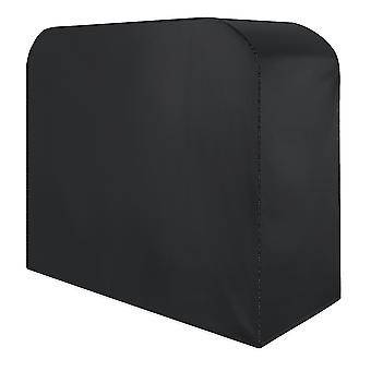 S/m/l Waterproof Garden Patio Furniture Cover Covers Rattan Table Cube Outdoor