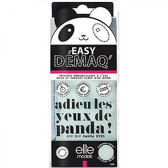 Elite - Easy Demaq - Cleansing Towel