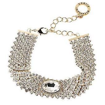 Ottaviani jewels bracelet  500165b