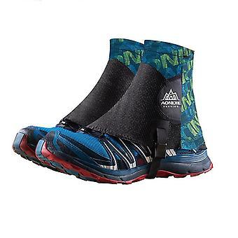 Capace de protecție pentru pantofi de protecție pentru drumeții de camping în aer liber pentru a preveni piatra de nisip e940