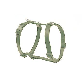 Freedog Nylon Basic Sage Green Sling (Dogs , Collars, Leads and Harnesses , Harnesses)