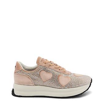 Love Moschino - Sneakers Women JA15294G1DIM0