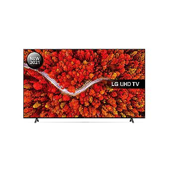 "Smart TV LG 82UP80006LA 82"" 4k Ultra HD LED WiFi"