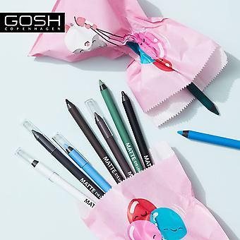 Eyeliner Gosh Copenhagen