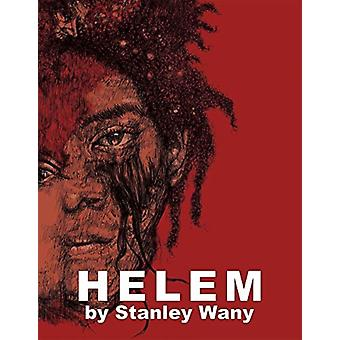Helem by Stanley Wany