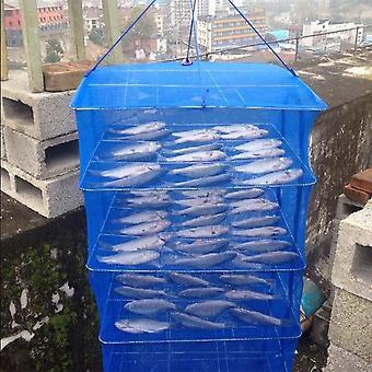 Kala Kuivausrumpu Verkko