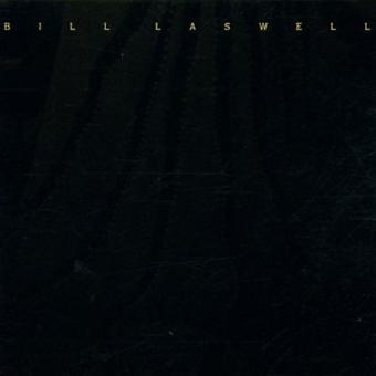 Bill Laswell - importation USA Filmtracks 2000 [CD]