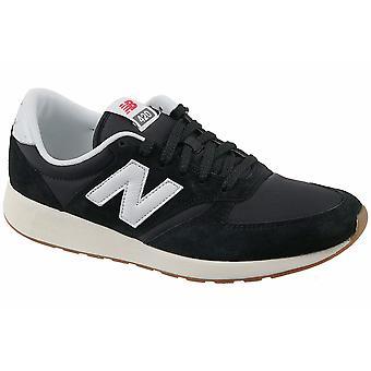 Neue Balance MRL420SD Herren Sneaker