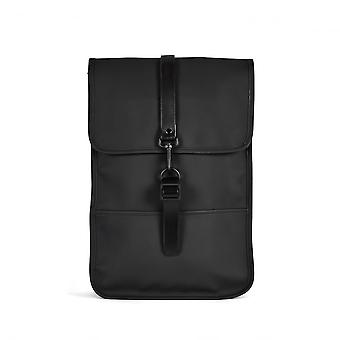 Rains Rains Backpack Mini