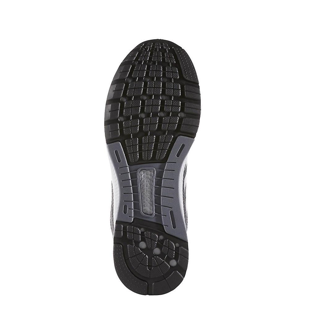 Adidas Mana Bounce 2 B39026 loopt het hele jaar dames schoenen XCNds9