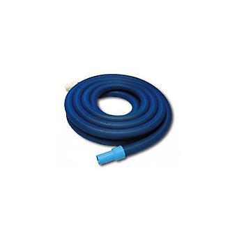 Oreq 69-804 35' Protech Vacuum Hose with Swivel Cuff