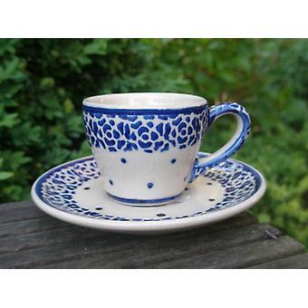 Mocca/Espresso-Gedeck, Tradition 54 - BSN 60905