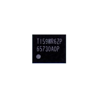 Display IC #65730 For iPhone 6S