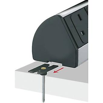 Desktop fittings EVOline 159909038200