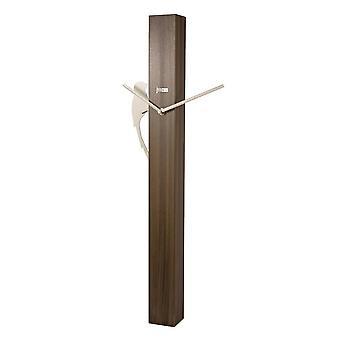 Pendulum clock Lowell Specht - 14541W