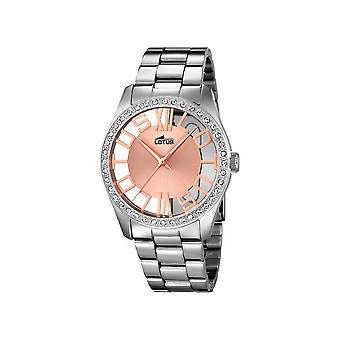 Lotus montres montre femme tendance 18126-1