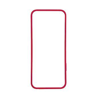 5 Pack -Incipio Bumper Case for Apple iPhone 5 (Pink)