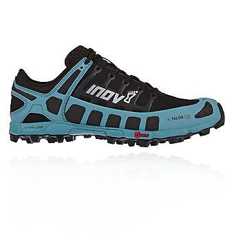 Inov8 X-Talon 230 Women's Trail Running Shoes
