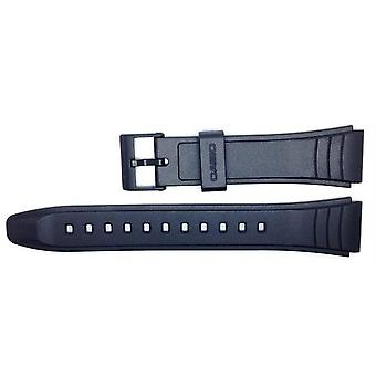 Casio Aw - 49h horlogebandje 10160334