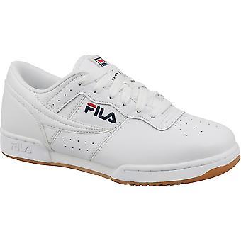 Fila Original Fitness 1VF80172-150 Mens sneakers