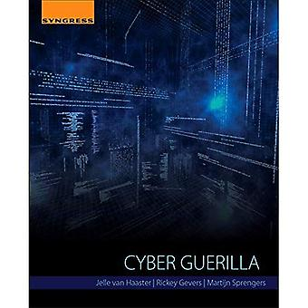 Cyber Guerilla