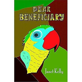 Dear Beneficiary: 1