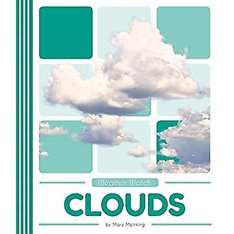 Clouds (Weather Watch)
