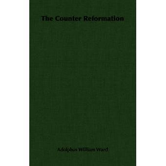 Motreformationen av Ward & Adolf William