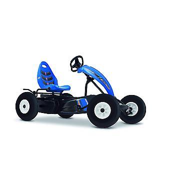 BERG Compact Sport BFR Go Kart