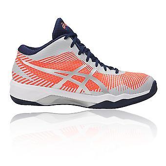 Asics volley Elite FF Mt naisten ' s Court kengät