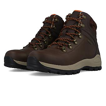 Hi-Tec Altitude Alpyna I Waterproof Walking Boots - AW19