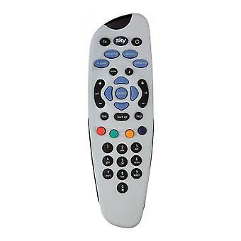 Sky Remote Control Offizielle Sky Brand-Grau (Modell Nr. SKY101)