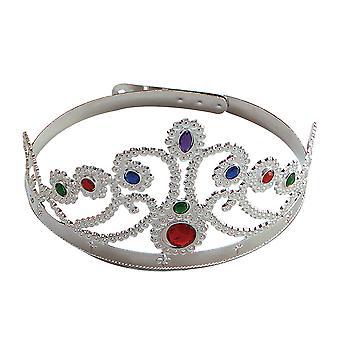 Bristol Novelty Queens Crown