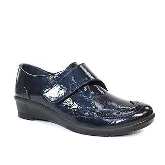 القمري نيل حزام الراحة الأحذية