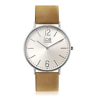 Ice-Watch Watch Man ref. 012821