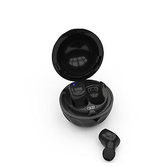 T4 TWS, Wireless Bluetooth Earphones