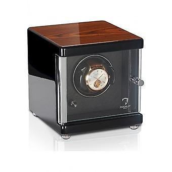 MODALO - Watch winer Ambiente MV4 for 1 o'clock - 1501514S