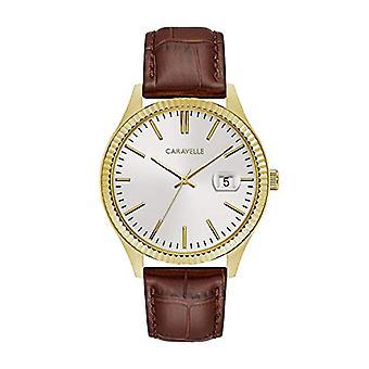 Bulova Horloge Man Ref. 44B115