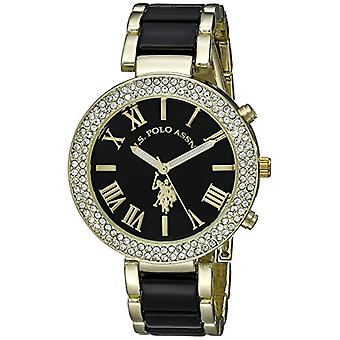 U.S. Polo Assn. Donna Ref watch. USC40061
