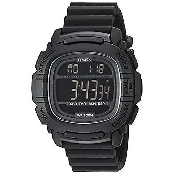 Timex ساعة رجل المرجع. TW5M26100JT