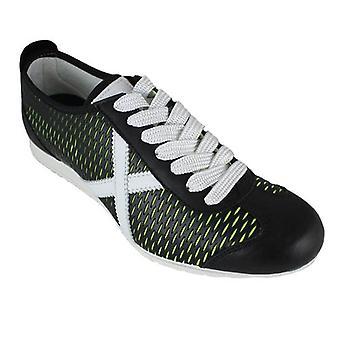 Munich Shoes Casual Munich Osaka 8400382 0000083683_0