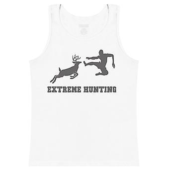 Extreme Hunting - Mens Vest