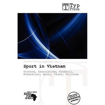 Sport in Vietnam