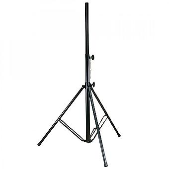 American Audio Lss-3s Pro Speaker Stand (each)