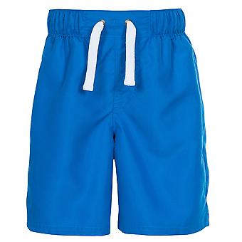 Trespass Childrens jongens Riccardo zwemmen shorts
