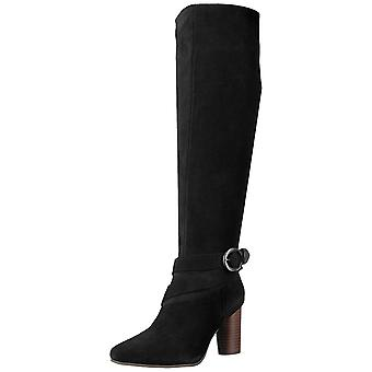 Aerosoles donna All Set Fashion Boot