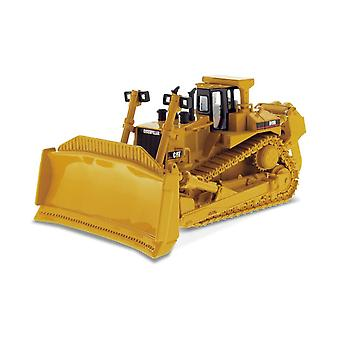 CAT D11R Tracked Tractor Diecast Model Tractor