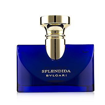 Bvlgari Splendida Tubereuse Mystique Eau De Parfum Spray - 50ml/1.7oz