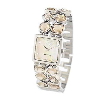 Chronotech Horloge Femme ref. CC7088LS-06M