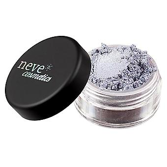 Neve Cosmetics Mineral Collier Shadow